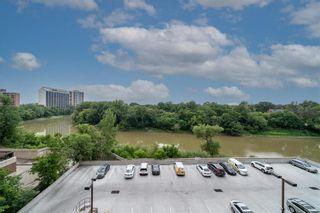 Photo 11: 509 99 WELLINGTON Crescent in Winnipeg: Osborne Village Condominium for sale (1B)  : MLS®# 202117620