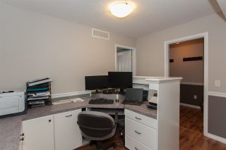 Photo 12: 32684 UNGER Court in Mission: Mission BC House for sale : MLS®# R2137579