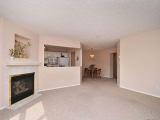 Photo 11: 304 9861 Fifth St in SIDNEY: Si Sidney North-East Condo for sale (Sidney)  : MLS®# 605635