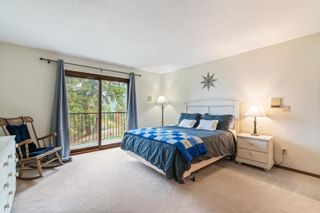 Photo 29: 2597 Mountview Drive, in Blind Bay: House for sale : MLS®# 10241382