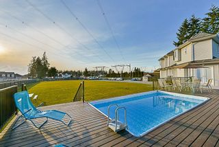 Photo 21: 12598 62 Avenue in Surrey: Panorama Ridge House for sale : MLS®# R2477539