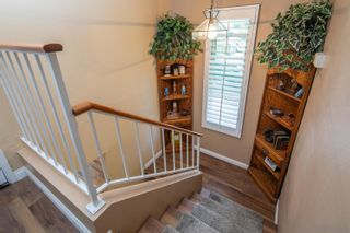 Photo 33: SANTEE Townhouse for sale : 3 bedrooms : 10710 Holly Meadows Dr Unit D