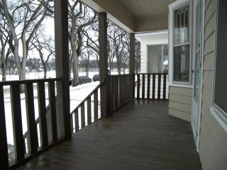 Photo 13: 664 Beresford Avenue in WINNIPEG: Manitoba Other Residential for sale : MLS®# 1223727