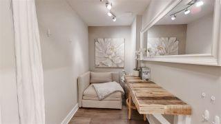 """Photo 20: 106 1868 W 5TH Avenue in Vancouver: Kitsilano Condo for sale in """"GREENWICH"""" (Vancouver West)  : MLS®# R2476894"""