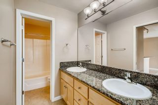Photo 10: PACIFIC BEACH Condo for sale : 1 bedrooms : 1885 Diamond St #116 in San Diego