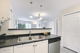 Photo 10: 1319 2395 Eversyde Avenue SW in Calgary: Evergreen Apartment for sale : MLS®# A1117927