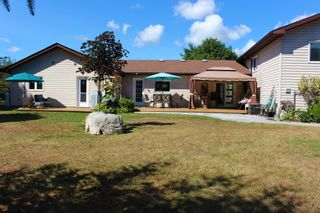 Photo 49: 445 County 8 Road in Campbellford: House for sale : MLS®# 277773