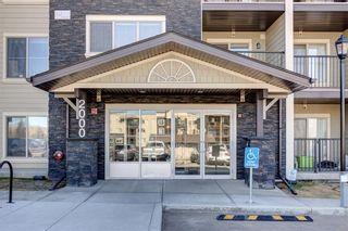 Photo 2: 2202 625 GLENBOW Drive: Cochrane Condo for sale : MLS®# C4181277