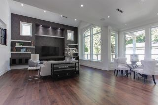 Photo 9: 5225 1A Avenue in Delta: Pebble Hill House for sale (Tsawwassen)  : MLS®# R2312592