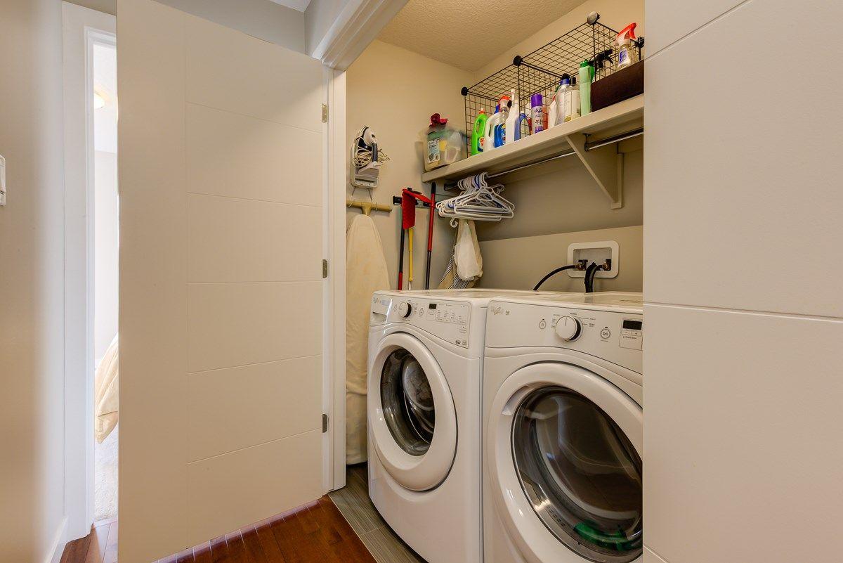 Photo 31: Photos: 11046 131 Street in Edmonton: Zone 07 House for sale : MLS®# E4235599