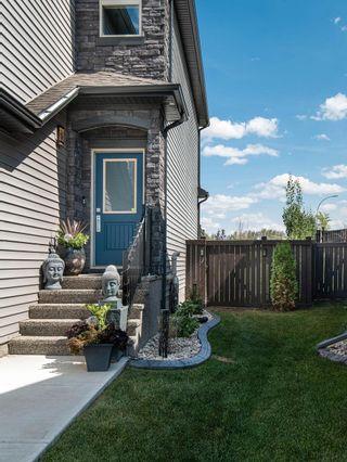 Photo 3: 52 GREENBURY Close: Spruce Grove House for sale : MLS®# E4254232