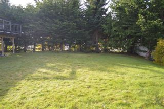 Photo 4: 2620 Brockington Pl in : NI Port McNeill House for sale (North Island)  : MLS®# 859562