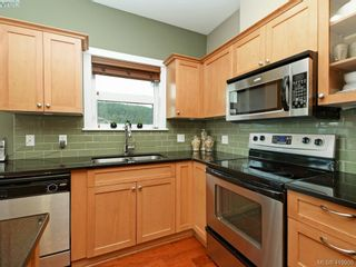 Photo 8: 403 201 Nursery Hill Dr in VICTORIA: VR View Royal Condo for sale (View Royal)  : MLS®# 831062
