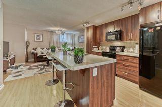 Photo 13: # 141 Mckenzie Towne Close SE in Calgary: McKenzie Towne Apartment for sale : MLS®# A1116870
