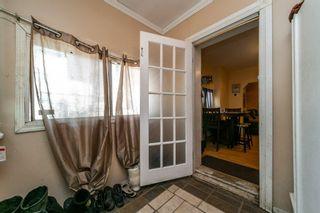 Photo 3: 11527 84 Street in Edmonton: Zone 05 House for sale : MLS®# E4251986