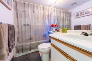 """Photo 20: 2001 3970 CARRIGAN Court in Burnaby: Government Road Condo for sale in """"The Harrington"""" (Burnaby North)  : MLS®# R2481608"""