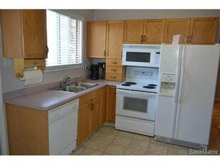 Photo 5: 41 Glenwood Avenue in Saskatoon: Westview Heights Single Family Dwelling for sale (Saskatoon Area 05)  : MLS®# 514341
