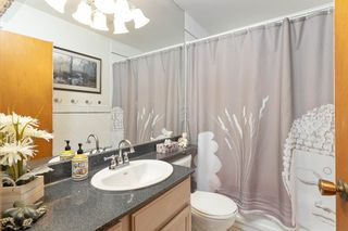 Photo 25: 9572 125 Street in Surrey: Queen Mary Park Surrey House for sale : MLS®# R2536790