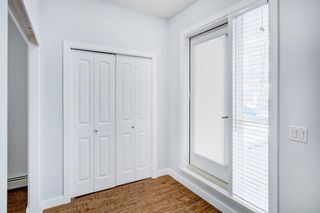 Photo 16: 105 323 18 Avenue SW in Calgary: Mission Apartment for sale : MLS®# A1133231