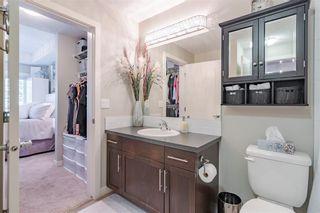 Photo 18: 142 20 ROYAL OAK Plaza NW in Calgary: Royal Oak Apartment for sale : MLS®# C4297596