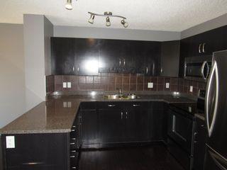 Photo 11: 49 6304 SANDIN Way in Edmonton: Zone 14 House Half Duplex for sale : MLS®# E4252566