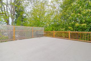 Photo 34: 1290 Union Rd in : SE Maplewood House for sale (Saanich East)  : MLS®# 874412