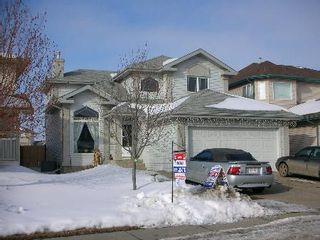 Photo 1: 12916 - 160 AVENUE: House for sale (Oxford)  : MLS®# E3211580