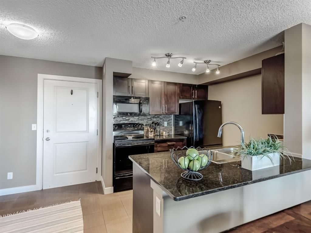 Main Photo: 304 195 Kincora Glen Road NW in Calgary: Kincora Apartment for sale : MLS®# A1060852