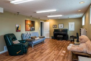 Photo 15: 467 WILLIAMS Crescent in Prince George: Fraserview House for sale (PG City West (Zone 71))  : MLS®# R2367425