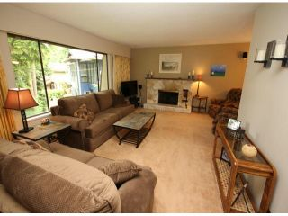 Photo 4: 10540 SUNCREST Drive in Delta: Nordel House for sale (N. Delta)  : MLS®# F1414167