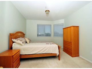Photo 6: # 407 32044 OLD YALE RD in Abbotsford: Abbotsford West Condo for sale : MLS®# F1316460