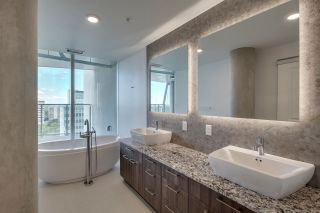 Photo 24: 2005 9720 106 Street in Edmonton: Zone 12 Condo for sale : MLS®# E4222082