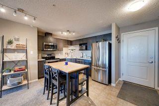 Photo 7: 216 1520 HAMMOND Gate in Edmonton: Zone 58 Condo for sale : MLS®# E4225767