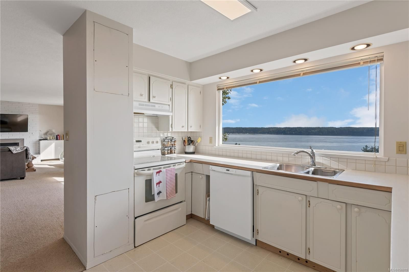 Photo 18: Photos: 215 S Alder St in : CR Campbell River Central House for sale (Campbell River)  : MLS®# 856910