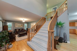 Photo 24: 20307 TWP RD 520: Rural Strathcona County House for sale : MLS®# E4256264