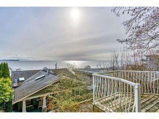 "Photo 23: 14591 GORDON Avenue: White Rock House for sale in ""West side Hillside"" (South Surrey White Rock)  : MLS®# R2543220"