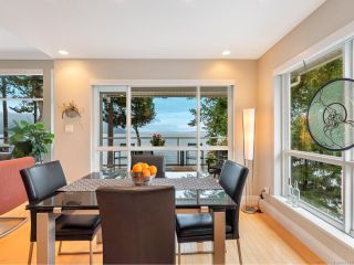 Photo 9: 3609 Crab Pot Lane in COBBLE HILL: ML Cobble Hill House for sale (Malahat & Area)  : MLS®# 827371