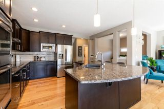 Photo 3: 12003 168 Avenue in Edmonton: Zone 27 House for sale : MLS®# E4240879