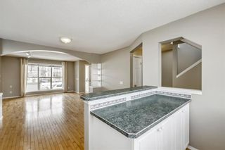 Photo 17: 19 PRESTWICK GV SE in Calgary: McKenzie Towne House for sale : MLS®# C4175782