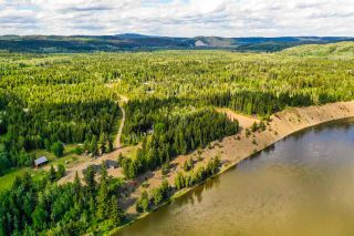 Photo 6: BERGMAN ROAD in Prince George: Miworth Land for sale (PG Rural West (Zone 77))  : MLS®# R2445807