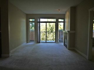 Photo 3: 402 2250 WESBROOK Mall in Vancouver: University VW Condo for sale (Vancouver West)  : MLS®# R2534865
