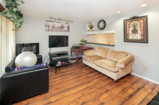 Photo 4: 112 8651 WESTMINSTER HIGHWAY in Richmond: Brighouse Condo for sale : MLS®# R2534598