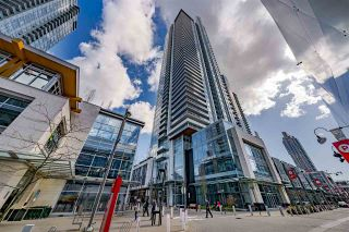 """Photo 13: 2909 4670 ASSEMBLY Way in Burnaby: Metrotown Condo for sale in """"Station Square"""" (Burnaby South)  : MLS®# R2564730"""