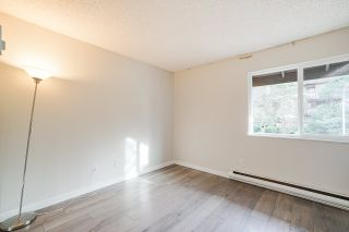 """Photo 21: 6513 PIMLICO Way in Richmond: Brighouse Townhouse for sale in """"SARATOGA WEST"""" : MLS®# R2517288"""
