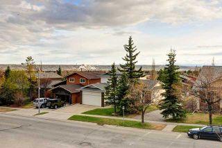 Photo 17: 68 HAWKWOOD Road NW in CALGARY: Hawkwood Residential Detached Single Family for sale (Calgary)  : MLS®# C3615643