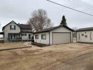 Photo 3: 5001 51 Street: Strome House for sale : MLS®# E4233634