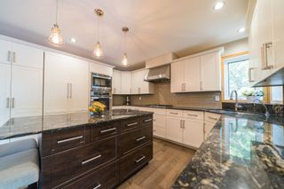 Photo 10: 3 HAY Avenue in St Andrews: R13 Residential for sale : MLS®# 1914360