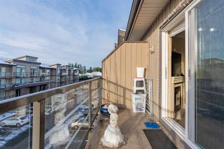 Photo 35: 420 30525 CARDINAL Avenue in Abbotsford: Abbotsford West Condo for sale : MLS®# R2529106