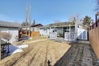 Photo 30: 2735 41A Avenue SE in Calgary: Dover Detached for sale : MLS®# A1082554