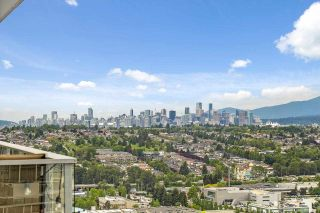 """Photo 26: 3607 2388 MADISON Avenue in Burnaby: Brentwood Park Condo for sale in """"FULTON HOUSE"""" (Burnaby North)  : MLS®# R2586137"""